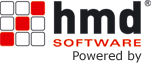 hmd-software ag